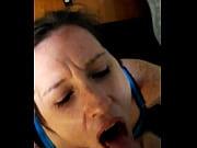 Thai massage aalborg sex hirtshals