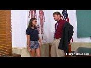 I love teen pussy Olivia Wilder 3 91