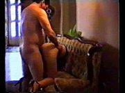 fat mature lesbian porn