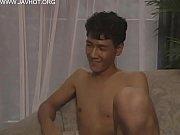 порно фото лаская языком