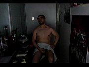 Free massage porno luder på fyn