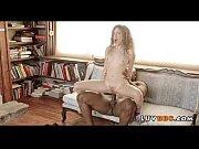 лилипут лесби видео