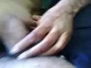 Thai östermalm massage i uppsala