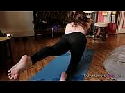 Thaimassage odenplan thai massage ny
