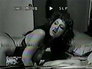 Порно девушек струйчето кончающих