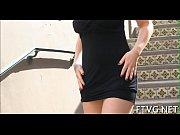 Erotikmagazin spanking ahola