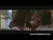 порно фильмы волосатая пизденка