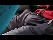 Секс рыжеволосая крошка оседлала огромный член