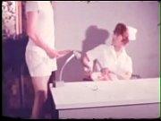Mali thai massage stockholms bästa thai