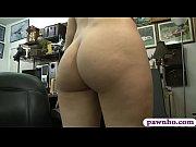 Chanida thai massage sexig outfit