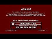 Домашние русские порно ролики как парни уговаривают девушек делать миньет