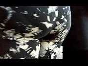 порно видео lhjxbnm