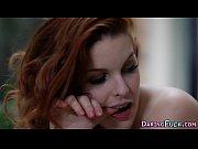 порно истории проститутак