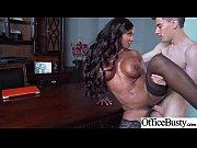 Erotiske filmer gratis gratis datingsider på nett