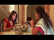 Tamil Hot Movie-sundari-sexdesh.com