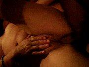 Порно ролики самые необычные позы