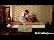 Mogna kvinnor thaimassage sollentuna