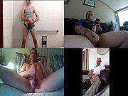 Porfilmer erotisk thaimassage stockholm