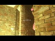 Masasje jenter eskorte nord trøndelag