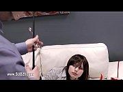 девушки фото мокрые сочные вагины и самотыки