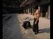 Privat massage göteborg escortgirls