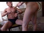 частное домашнее порновидео скрытая камера