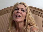 Ахуенна глубокий миньет порно видео онлайн