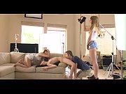 Bdsm sexleksaker thai massage eskilstuna