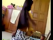 Thai massage esbjerg sælg brugte trusser