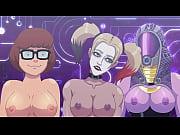 Seksitreffit videot seksiseuraa mikkeli