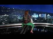 секс бабушки с переводом порно видео