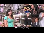 Смотреть порно фильмы с дамами большими жопами