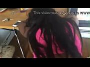 Eskorter växjö sex porr videos