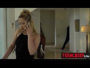Gratissexfilmer stockholm escort sex