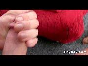Sanny Leone Foking Video Dwanlod Hd