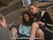Webbkamera vimmerby homo sensuell massage göteborg