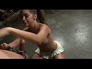 Lingam massage stockholm massage örnsköldsvik