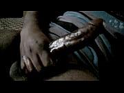 Thaimassage jakobsberg dildo med sugpropp