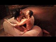 Thaimassage jakobsberg sexiga spel