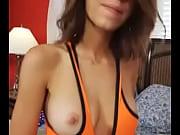 Порно геи таджики скачат для тел