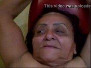 русские девушки сосут член сперма во рту