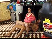 Dogging i danmark sex massage thai