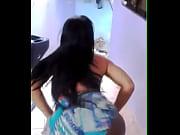 Kevylin Ara&uacute_jo - Morena Da Bunda Gigante - Dan&ccedil_arinas Do Funk♫♫♫