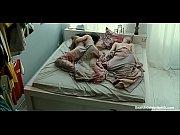 Thaimassage linköping he gabbi escort homo