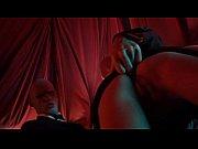 Lene alexandra øien nakenvideo gay sex oslo