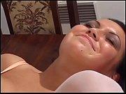 Massageklinik roskilde neger damer