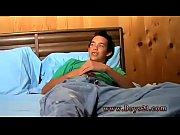 Fleshlight stu body to body massage helsingborg