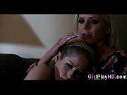 lesbians enjoying themselves 0103