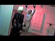 порно видео с большими ореолами на сиськах