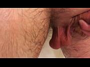 Порно девки кончают красивые пизды